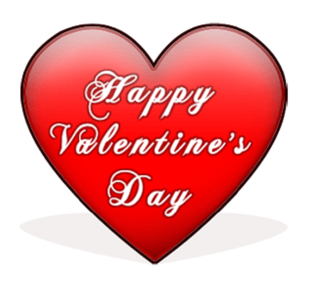 valentines_day_03