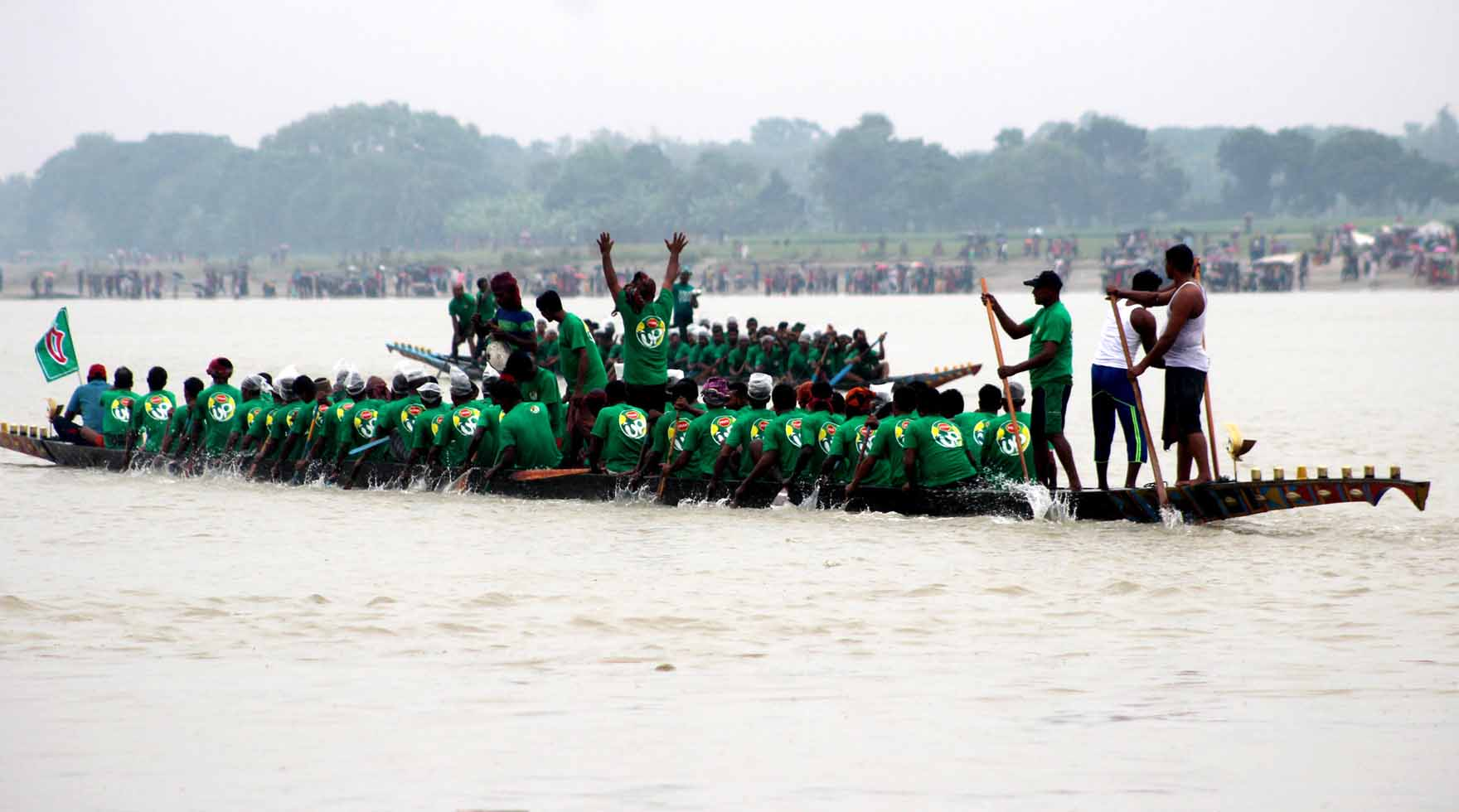 magura-boat-race-pic-02