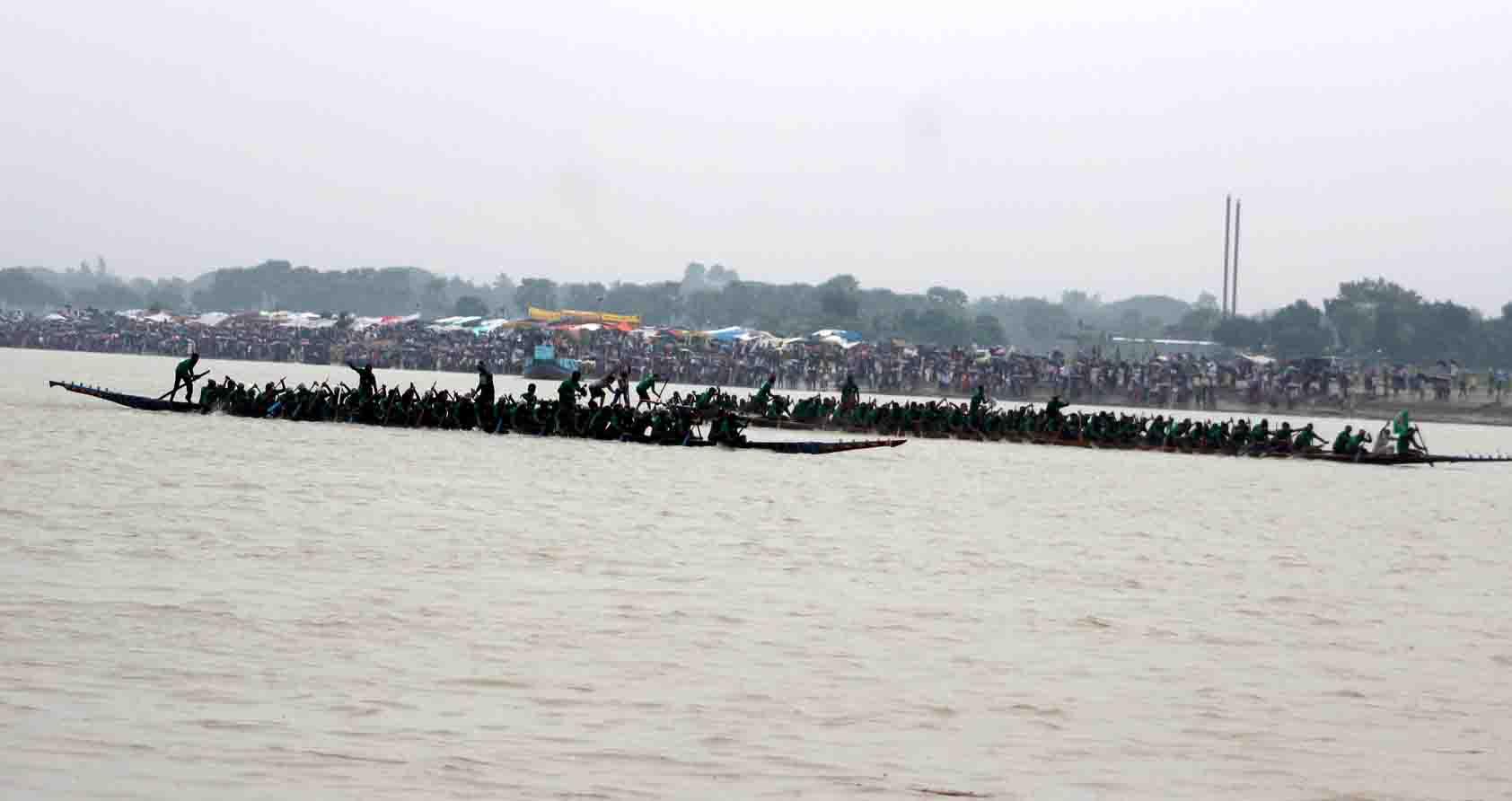magura-boat-race-pic-05