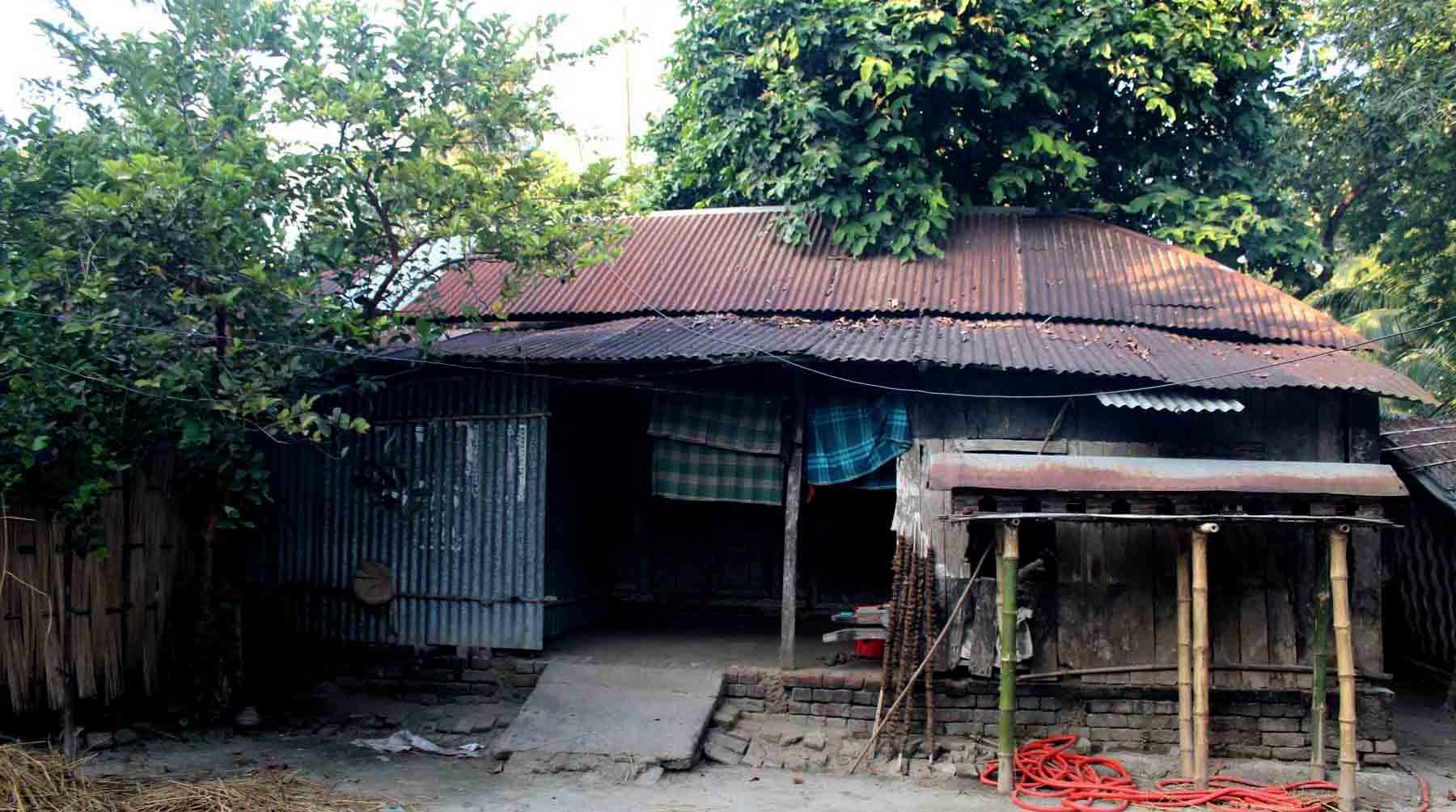 magura-shohid-sohodor-picture-033