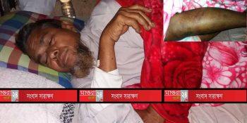 magura-muktijuddha-injured-pic-2-copy