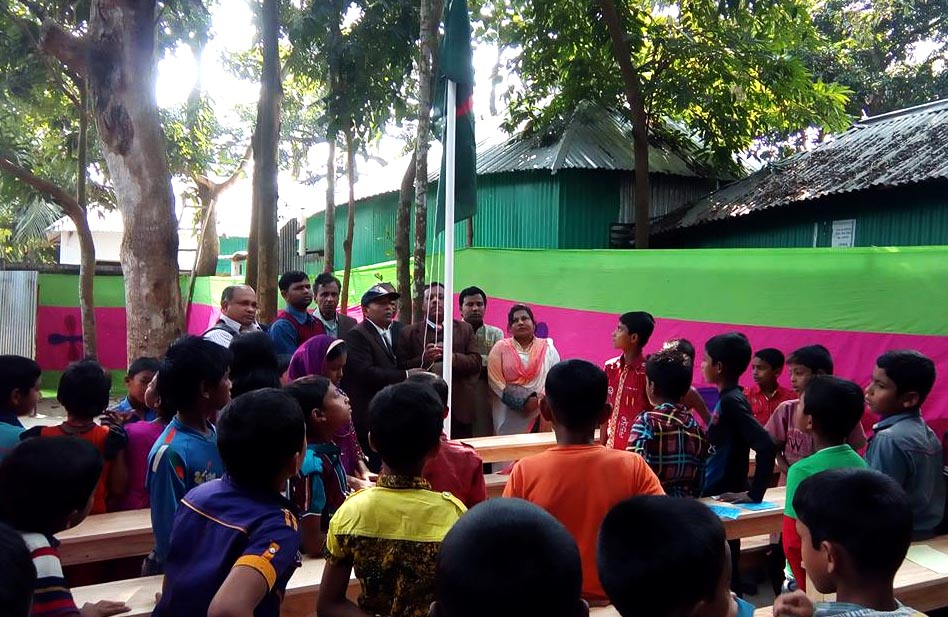 magura-mohmmadpur-bornomala-school-pic-4
