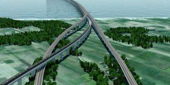 Padma-Bridge