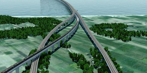 Padma-Bridge