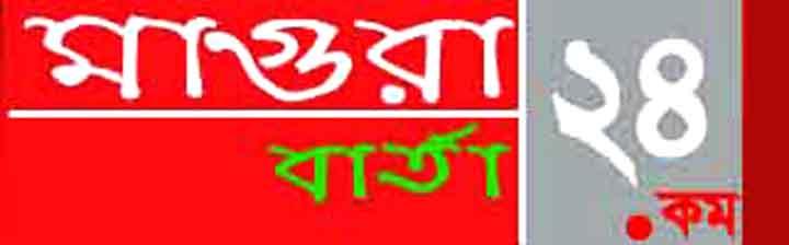 news-logo-8