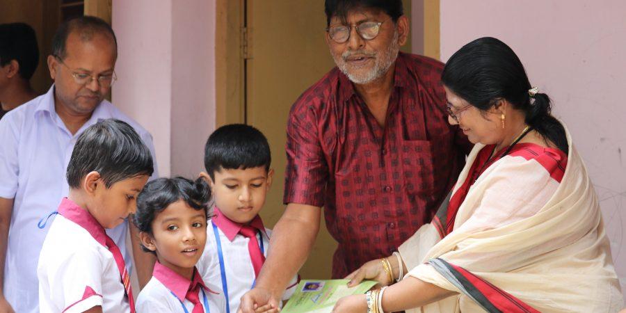 Magura Patshala photo 01
