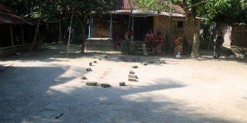 Magura Chandpur Gram Pic 1