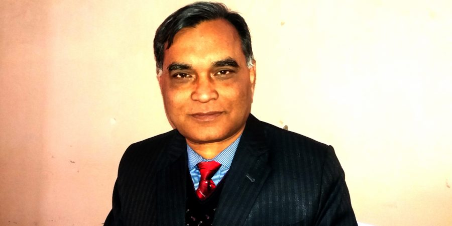 Magura Dr. Sushanta K Biswas 1