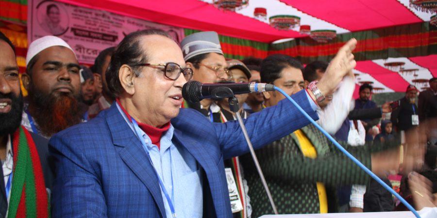 Magura-Nohata-Election-camp-Pic-Biren-Shikder-900x450