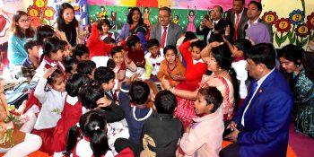 1 Magura Primary Education Pic