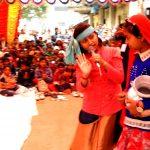 1 Magura Rarikhali Students Gathering Pic