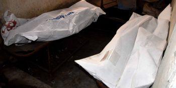 Magura 2 Dakat died in gun fight pic