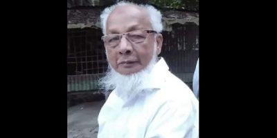 Torab Ali Sir