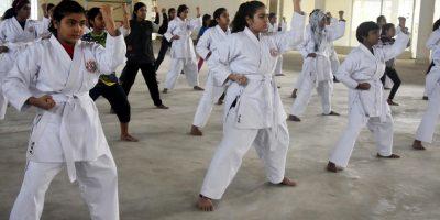 Magura Karate News Pic 3
