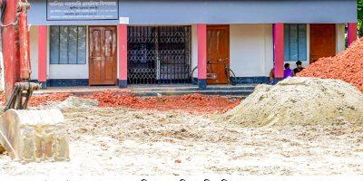 mohammadpur (magura) tas, 14-07-2021