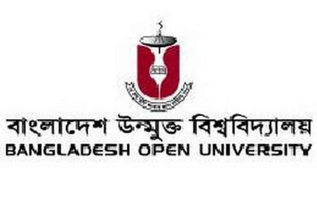 open-university-bangladesh